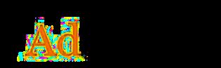 AdSparx logo